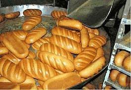 27 февраля в Виннице подорожает хлеб