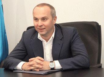 Шуфрич сделал шокирующее циничное заявление о количестве убитых на Донбассе военных