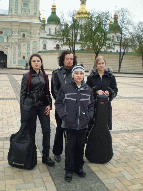 2012_43_dautov_2