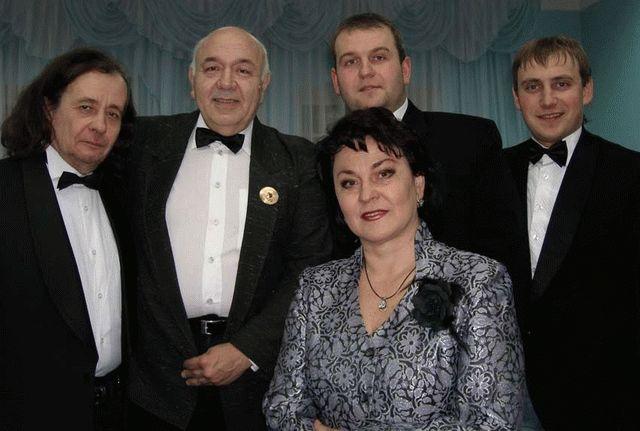 2012_43_dautov_4