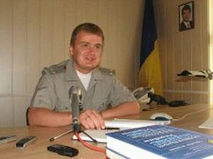 prokurur_kozachuk