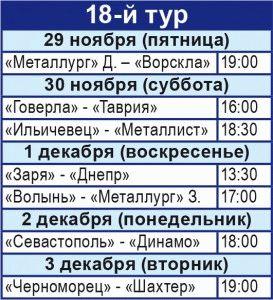 tablica_translyaciya