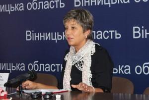 alyabieva