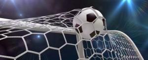 footbol_gol