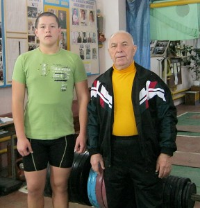 lozovskiy_2