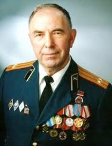 lozovskiy_3