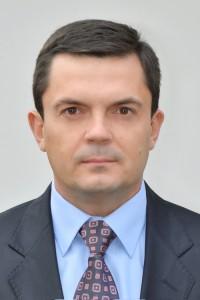 tivrov
