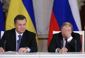 yanukovich_putin