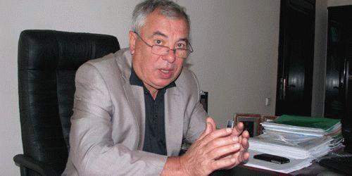 Кузнецов Петр