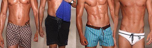 Как увеличить свой член в упражнениях