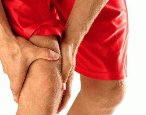 Суставы зудят лечение суставов при помощи скипидара