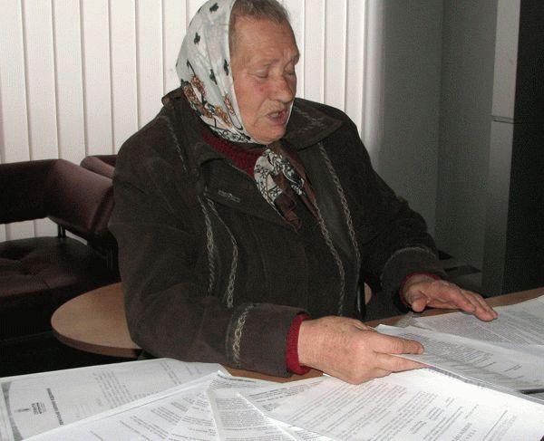 знакомства с богатыми и одинокими женщинами в украине