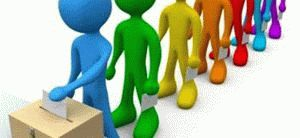 Сын президента и другие кандидаты на округах Винничины