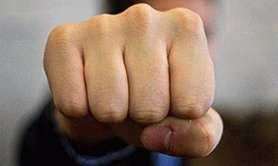 Порошенко считает ксенофобским решение озапрете Меджлиса