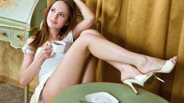 порно фото ножки молоденькие