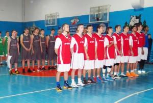 basketbol_1