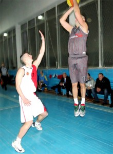 basketbol_3