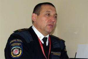 gaevik_3