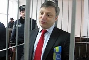 slyusarchuk