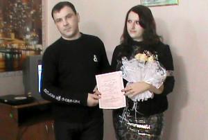 svadba_1