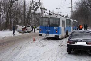 trolleybus_2