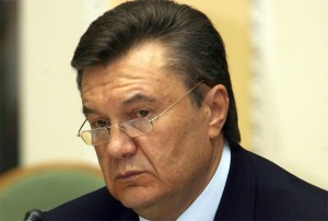 yanukovich_1