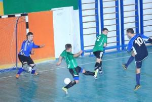 footbol_1
