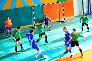 footbol_2
