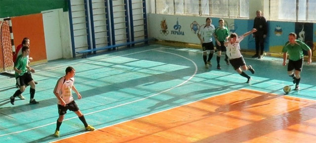 footbol_3