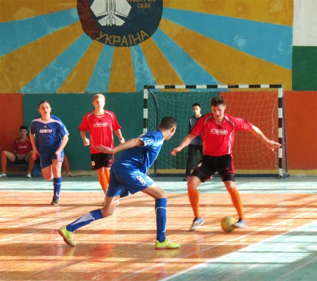 footbol_4