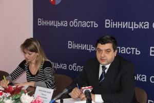 kopachevskiy