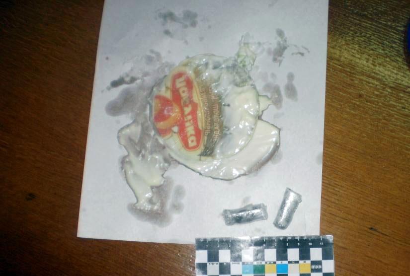 narkotik_2