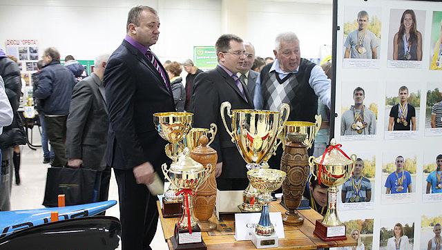 sportshkola_2