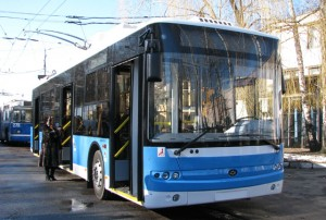 trolleybus_1