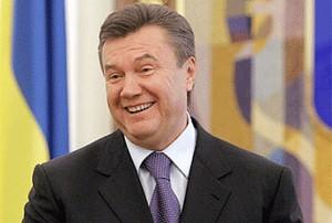 yanukovich_2