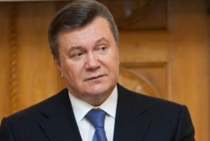 yanukovich_3