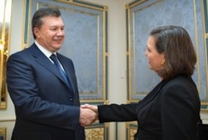 yanukovich_nuland