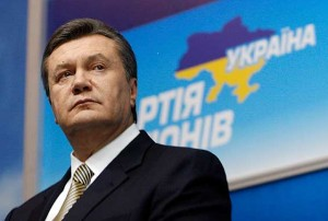 yanukovich_pr