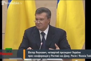 yanukovich_press