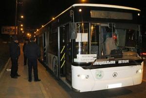 avtobus_2