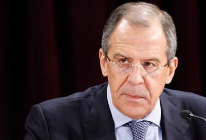 Кремль признал факт военного вторжения на Донбасс