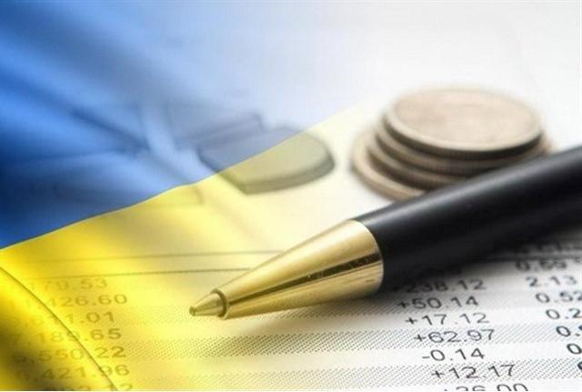 Порошенко увеличил военный бюджет государства Украины на1 млрд долларов