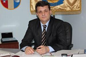 oliynik