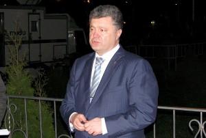 poroshenko_vinnitsa_1