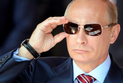 Путин предлагал Украине вернуть Донбасс с доплатой