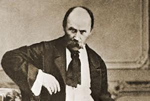 shexchenko