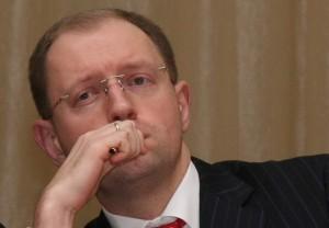 Бесплатный проезд: битва за льготников титанов и титанчиков украинской политики (фото) - фото 1
