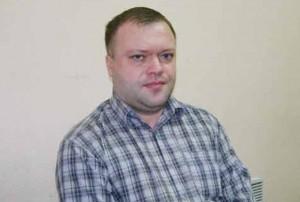politolog_loginov