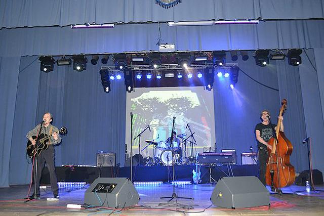 rock_n_roll_4