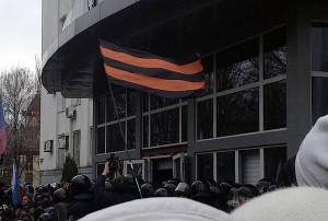 separatizm_6